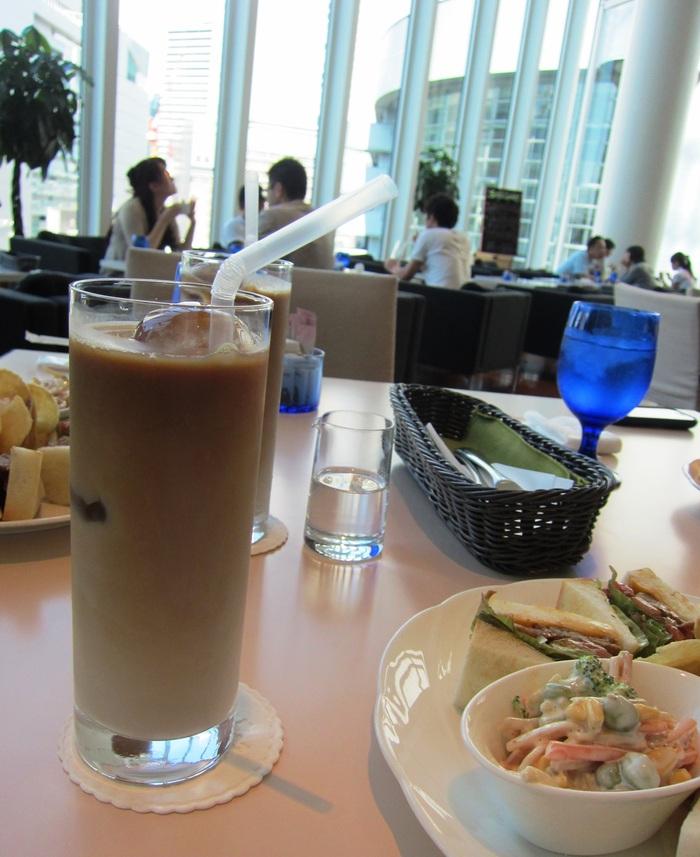 The Grand Cafe_e0232054_1835290.jpg