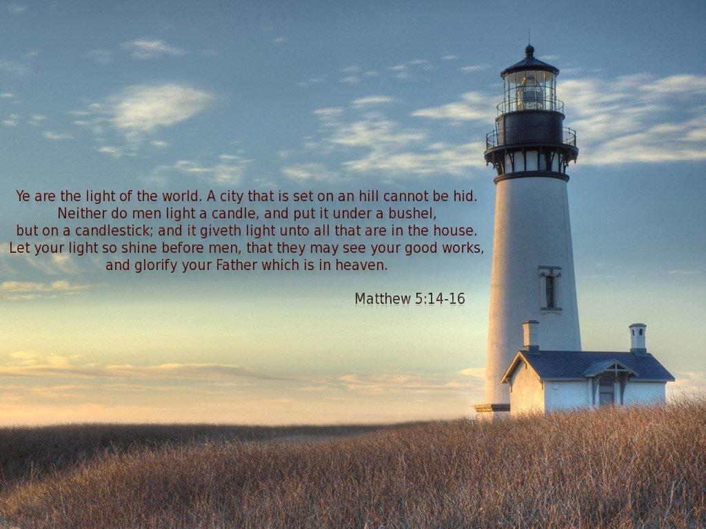 10月10日ゼカリヤ11-14章『キリストの再臨の預言』_d0155777_9171185.jpg