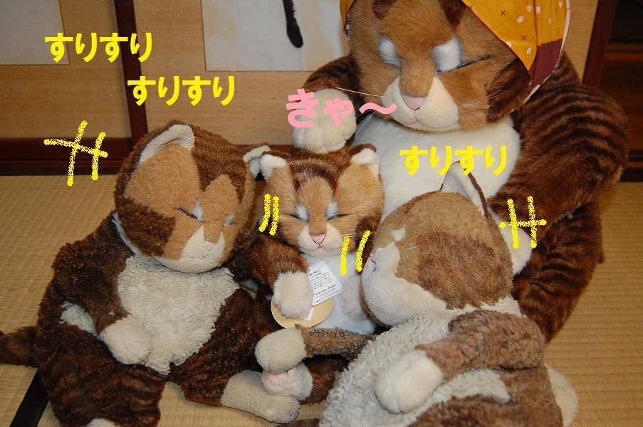 b0059978_21111698.jpg