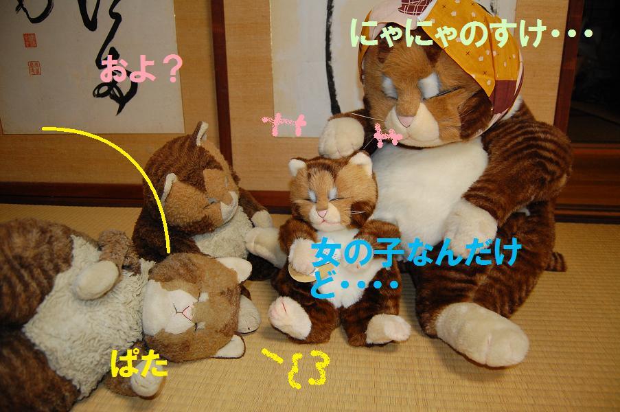 b0059978_218976.jpg