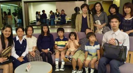 太田先生コンサート_e0011102_930561.jpg