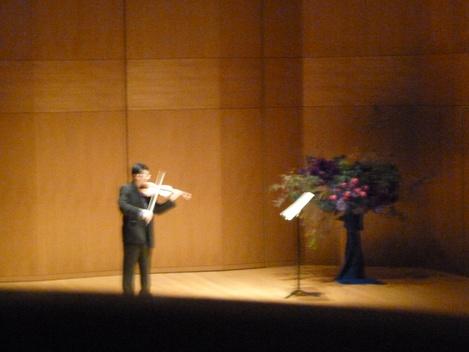 太田先生コンサート_e0011102_932141.jpg
