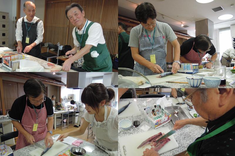 男性が作る昼ご飯「ダンヒル」2_a0115906_1416426.jpg