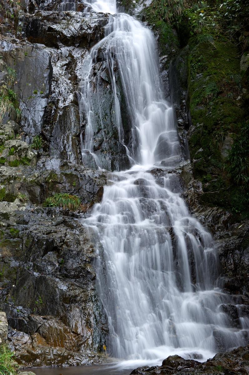 常清滝 その3_f0231512_21401797.jpg