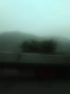 霧が満ちる北広島町、安芸高田市_e0094315_8153621.jpg