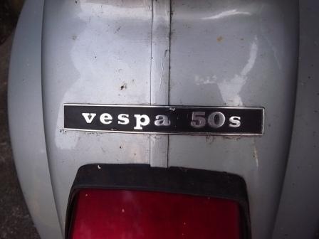 vespa_a0182722_0261791.jpg