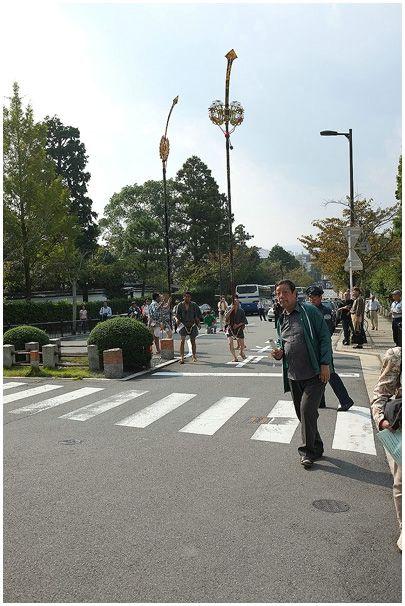 京で祭を見る_c0042324_11135168.jpg