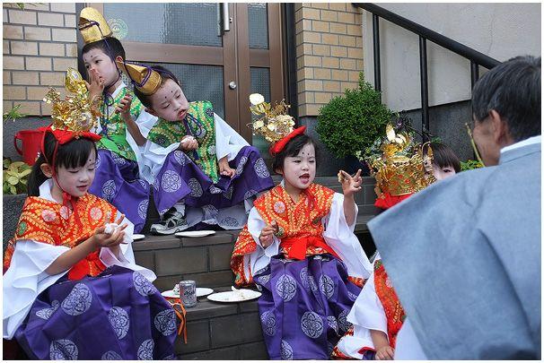 京で祭を見る_c0042324_11144280.jpg