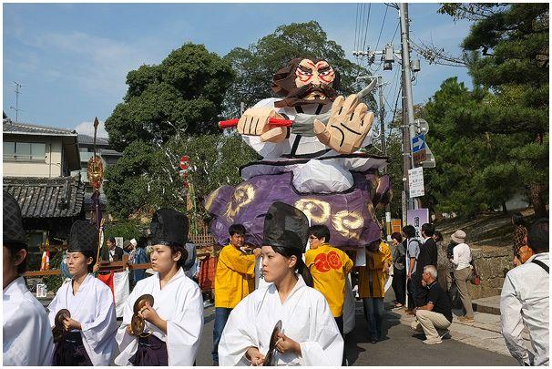 京で祭を見る_c0042324_1114648.jpg