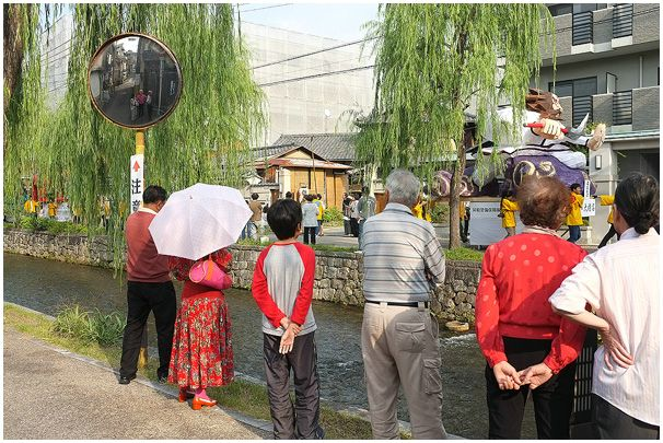 京で祭を見る_c0042324_11151044.jpg
