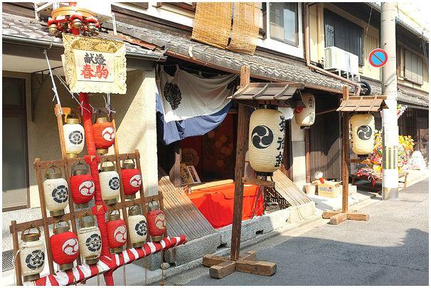 京で祭を見る_c0042324_1192258.jpg