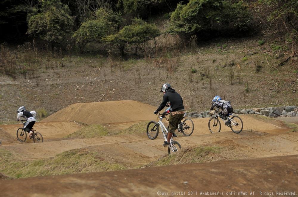10月8日滝沢サイクルパークの風景_b0065730_22143034.jpg