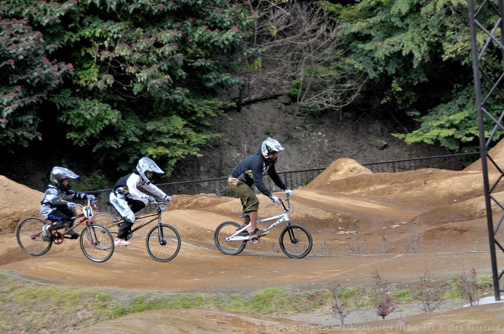 10月8日滝沢サイクルパークの風景_b0065730_22145429.jpg