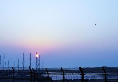 境港公共マリーナ_c0199544_21152058.jpg