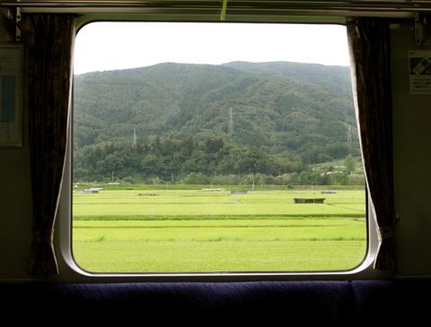 本州の果て大間崎、本マグロを釣り上げろ!の旅【6】_e0071652_18475028.jpg