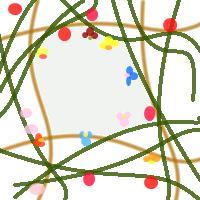 d0227554_1755864.jpg