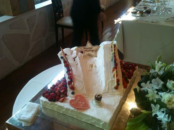 ライダーの結婚式_c0137158_1074048.jpg