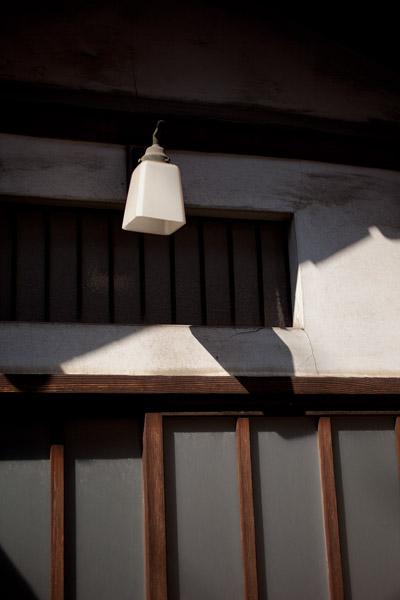 2011/10/11 青梅散歩(ゾロ目散歩):その1_b0171364_10244266.jpg