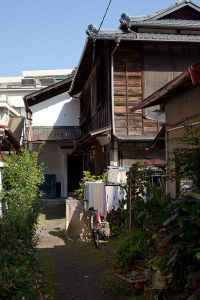 2011/10/11 青梅散歩(ゾロ目散歩):その1_b0171364_10245796.jpg