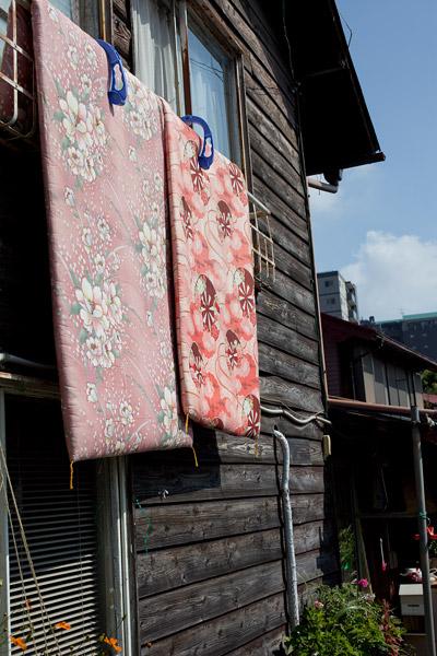 2011/10/11 青梅散歩(ゾロ目散歩):その1_b0171364_10271717.jpg