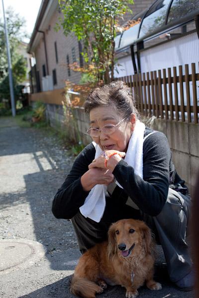 2011/10/11 青梅散歩(ゾロ目散歩):その1_b0171364_1027621.jpg
