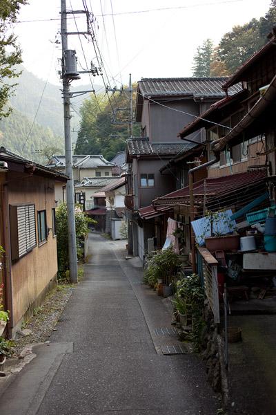 2011/10/11 奥多摩へ(ゾロ目散歩):その3_b0171364_1152774.jpg