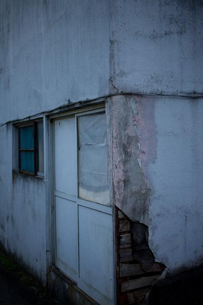 2011/10/11 奥多摩へ(ゾロ目散歩):その3_b0171364_1163937.jpg