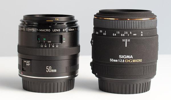 2011/10/11 50mmマクロ対決 CANON vs SIGMA_b0171364_122524100.jpg