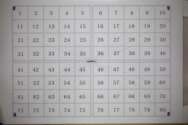 2011/10/11 50mmマクロ対決 CANON vs SIGMA_b0171364_12313898.jpg