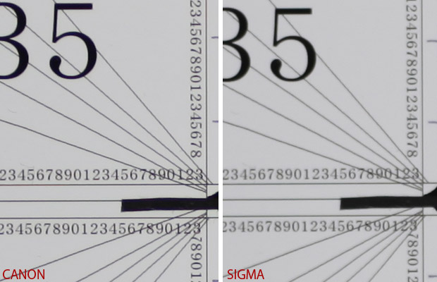 2011/10/11 50mmマクロ対決 CANON vs SIGMA_b0171364_12334080.jpg