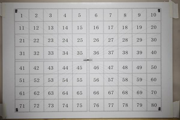 2011/10/11 50mmマクロ対決 CANON vs SIGMA_b0171364_1233438.jpg