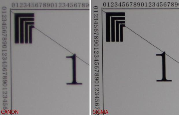 2011/10/11 50mmマクロ対決 CANON vs SIGMA_b0171364_1234433.jpg