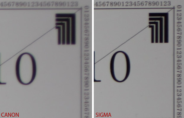 2011/10/11 50mmマクロ対決 CANON vs SIGMA_b0171364_12352624.jpg