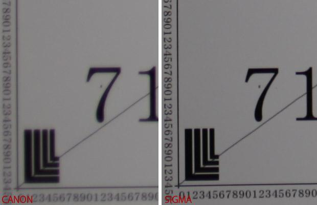 2011/10/11 50mmマクロ対決 CANON vs SIGMA_b0171364_12354046.jpg