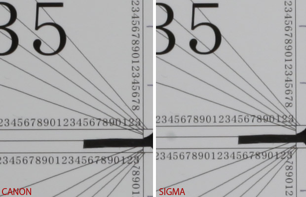 2011/10/11 50mmマクロ対決 CANON vs SIGMA_b0171364_12374264.jpg