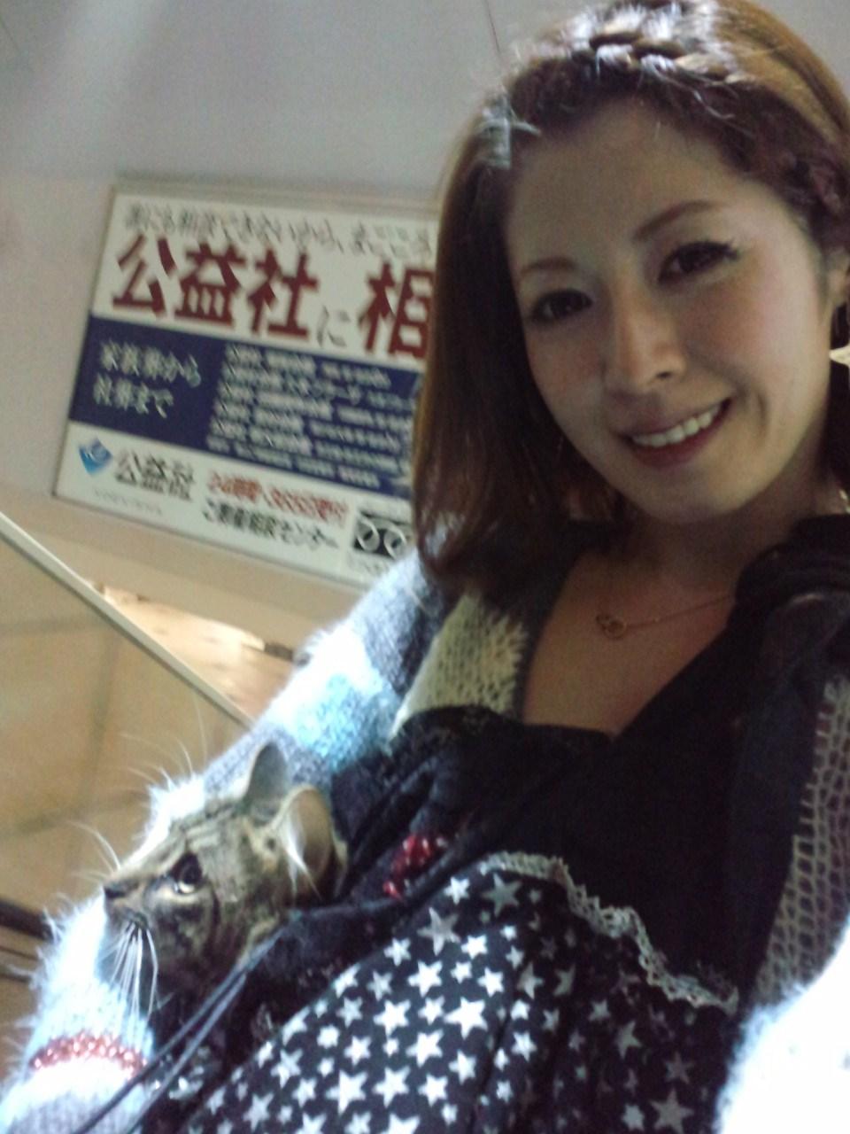 二子玉川のフレンチ ☆_c0151965_2234346.jpg