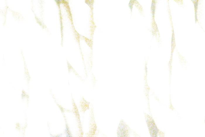 c0175267_1519015.jpg