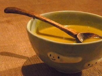 スープカップ_d0249667_19414888.jpg