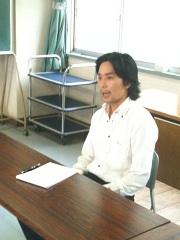 企業人のお話 大塚ミンクファーム様_c0204368_17543427.jpg