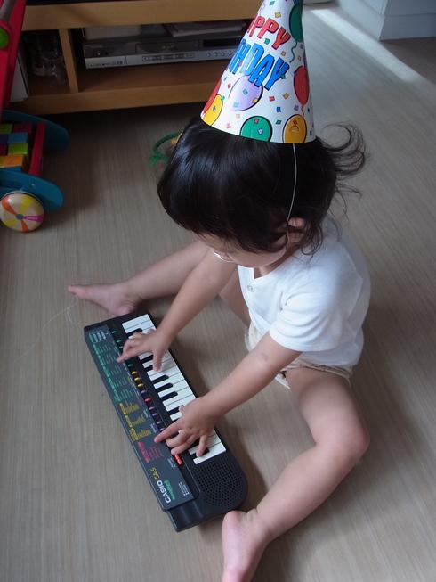 ピアニスト_c0187076_11551967.jpg