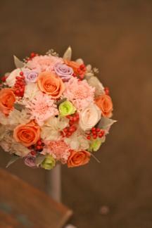 wedding_b0209477_18485421.jpg