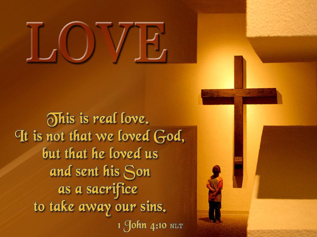 10月11日マラキ書1-4章『主の愛と恵みに応える』_d0155777_962160.jpg