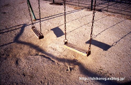 a0223379_20125330.jpg