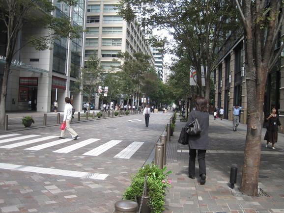 UIA2011 TOKYO大会 9月26日~28日_e0215179_17412972.jpg