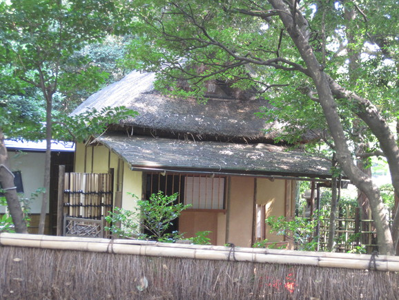 UIA2011 TOKYO大会 9月26日~28日_e0215179_17414219.jpg