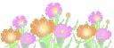 PCSGレター No.7(2011.10 第7回発行)_e0167087_9455054.jpg