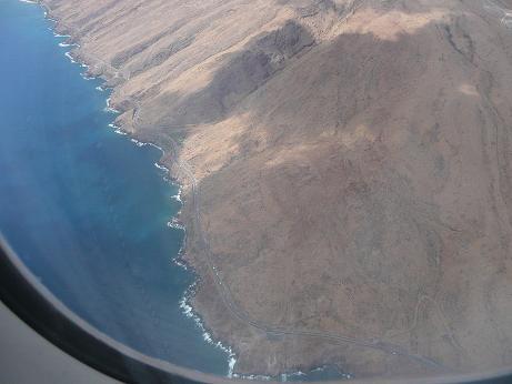 Hawaii 一人旅-Mauiの女神 その1_f0186787_21221657.jpg