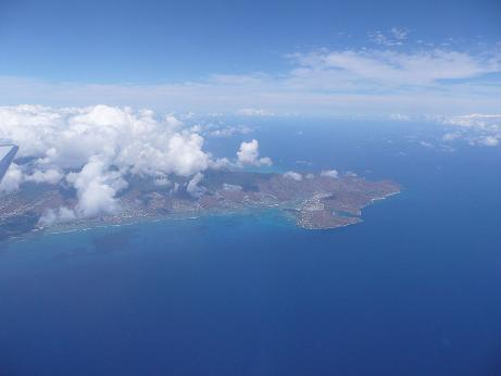 Hawaii 一人旅-Mauiの女神 その1_f0186787_21242014.jpg