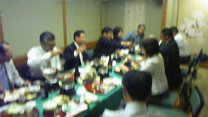 高知の国士舘大学OB会有志が集まりました_c0186691_13223683.jpg