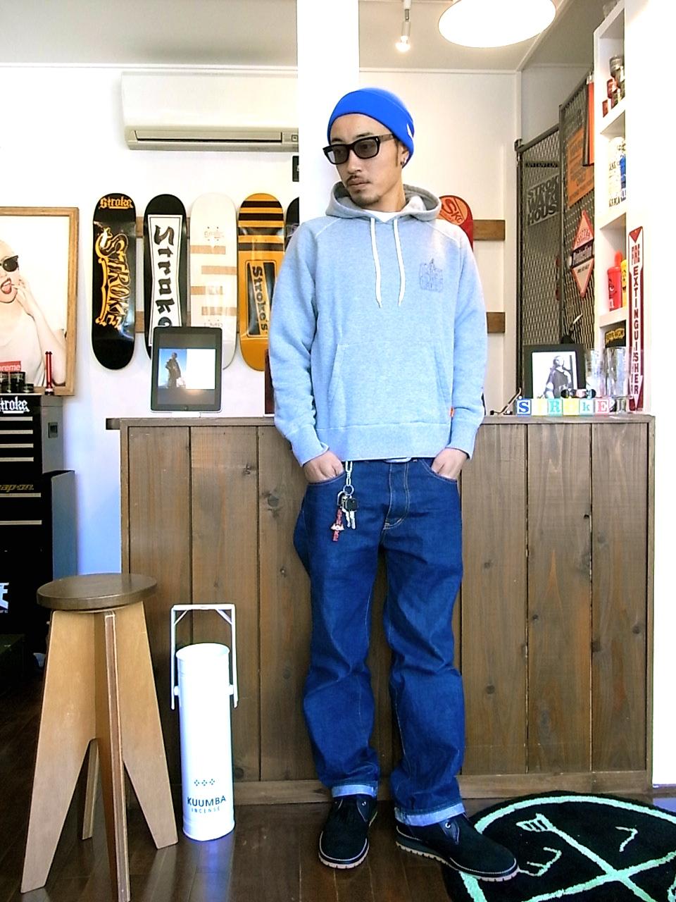 STROKE style sample_d0101000_13202767.jpg